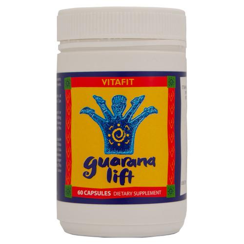 Guarana Lift