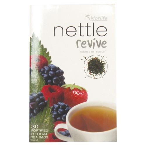 Nettle Revive Tea