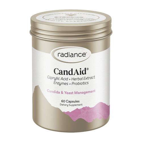 Candaid