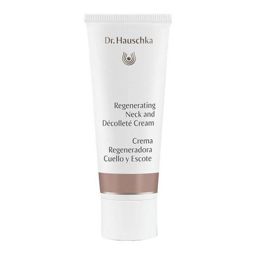 Regenerating Neck and Decollete Cream