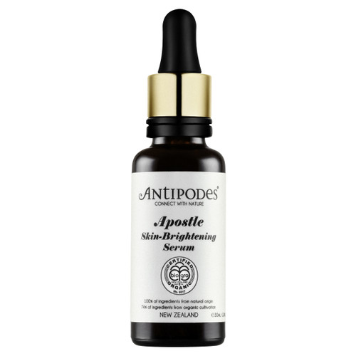 Apostle Skin Brightening Serum