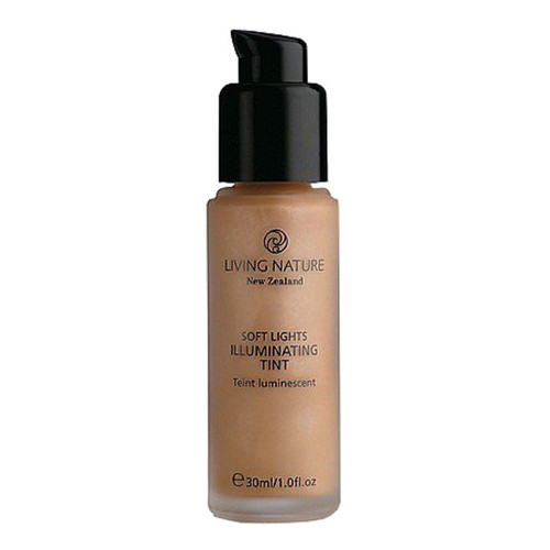 Illuminating Foundation - Day Glow