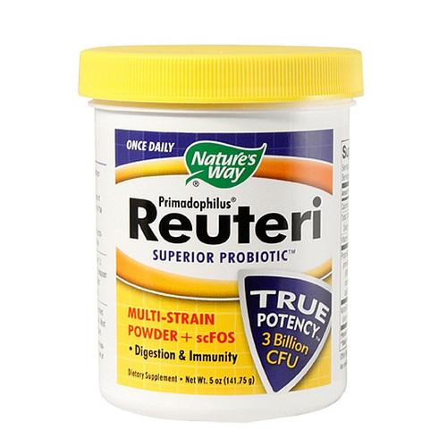 Primadophilus Reuteri Powder