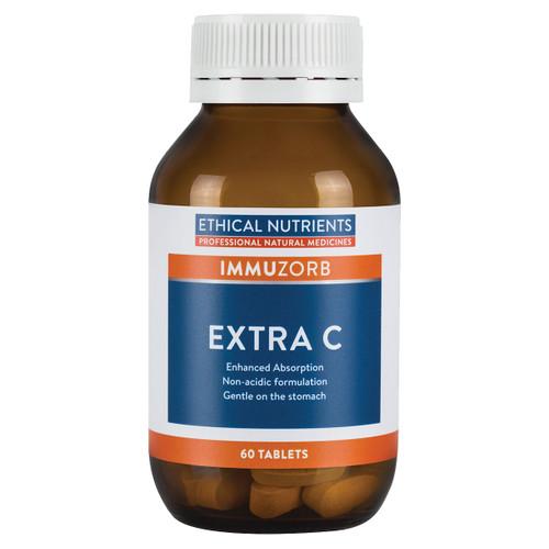 ImmuZorb Extra C