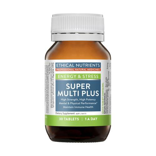 Super Multi Plus