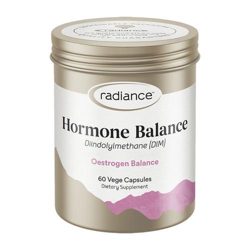 Hormone Balance