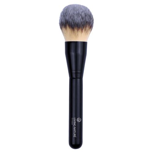 Kabuki Brush Premium