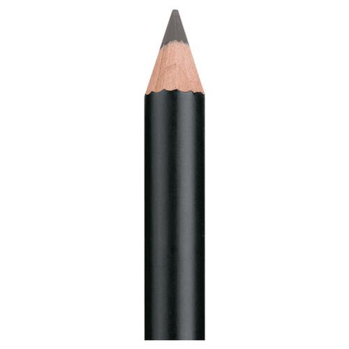 Eye pencil - Storm