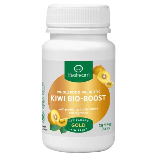 Kiwi Bio-Boost