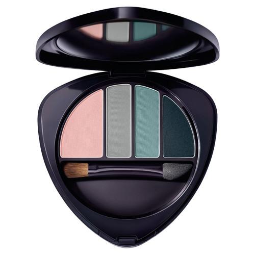 Eyeshadow Palette 02