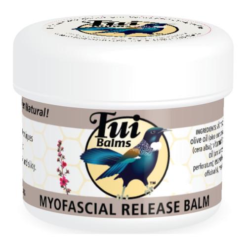 Myofascial Release Balm