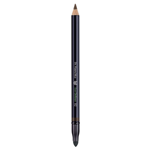 Eye Definer 02 Brown