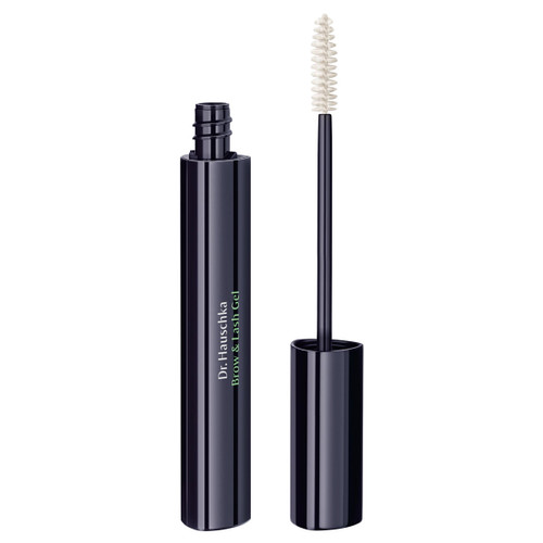 Brow & Lash Gel