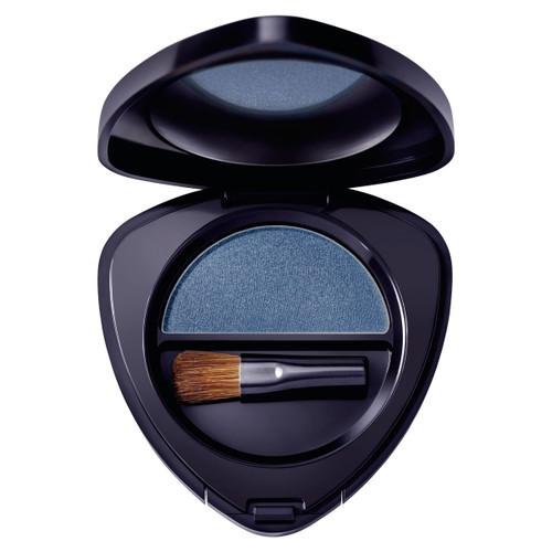 Eyeshadow Solo 02 Lapis Lazuli