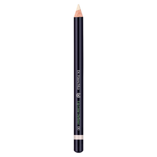 Lip Definer 00 Translucent