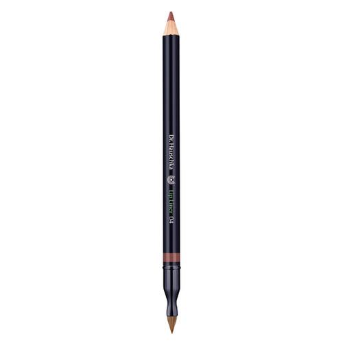 Lip Liner 04 Cumaru