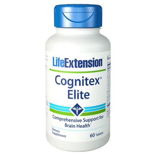 Cognitex® Elite