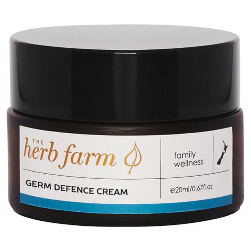 Germ Defence Cream
