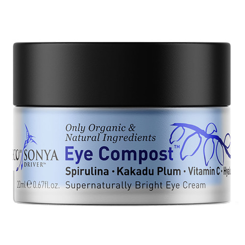 Eye Compost