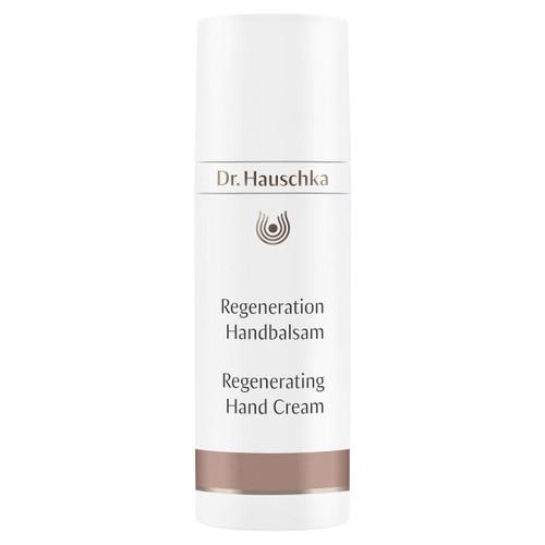 Hand Cream Regenerating