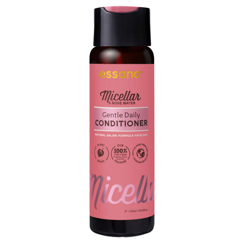 Micellar Water - Conditioner