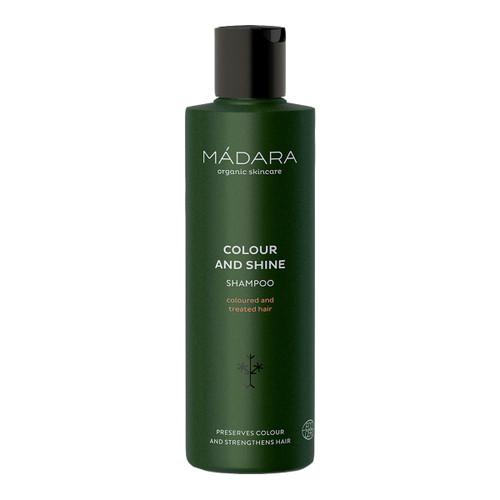 Colour & Shine Shampoo