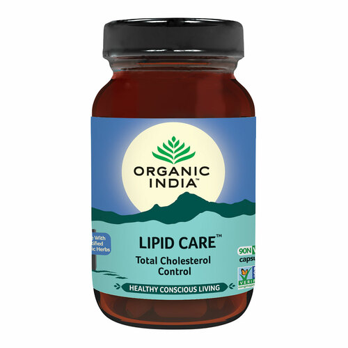 Lipid Care