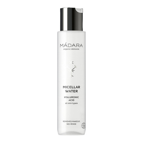 Micellar Water with Hyaluronic Acid