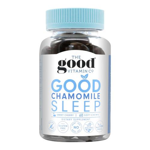 Good Chamomile Sleep