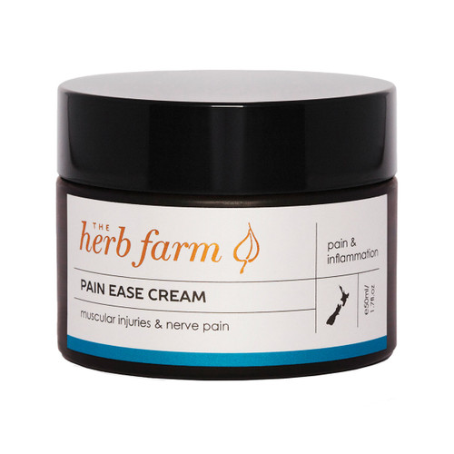Pain Ease Cream