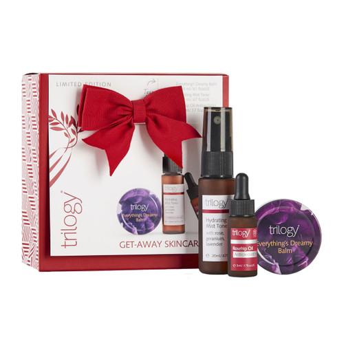 Get-Away Skincare Kit