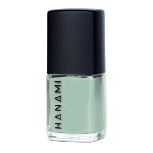 Nail Polish - The Bay