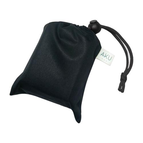 Waterproof Wetbag