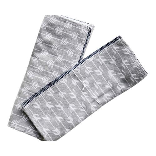 Unpaper Towels