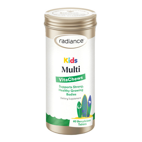 Kids Multi VitaChews