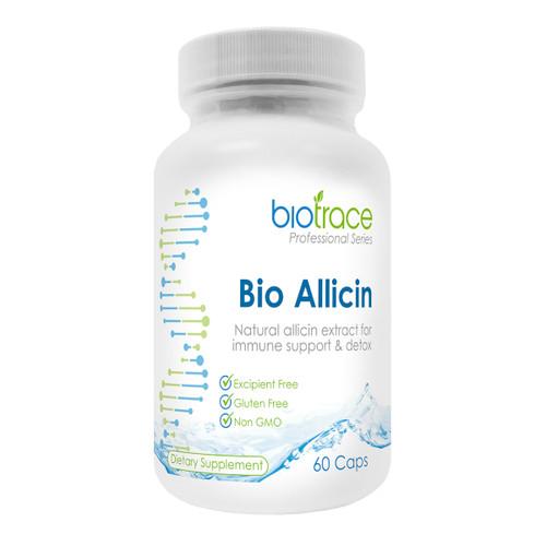 Bio Allicin