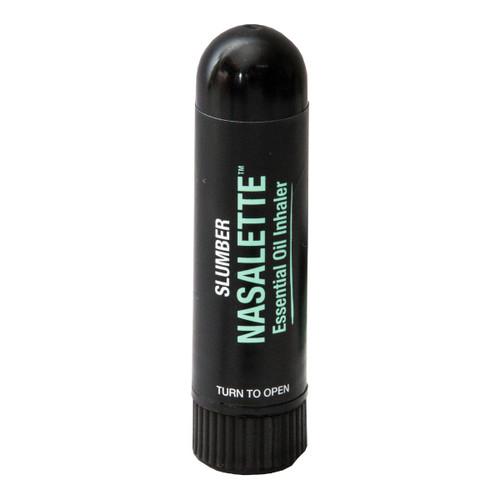 Slumber Nasalette Essential Oil Inhaler