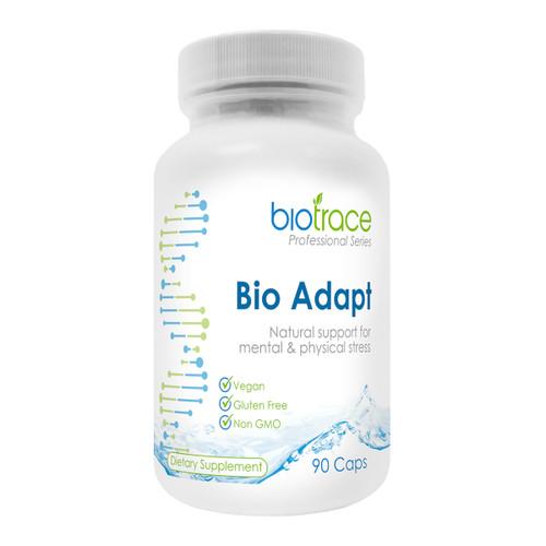 Bio Adapt