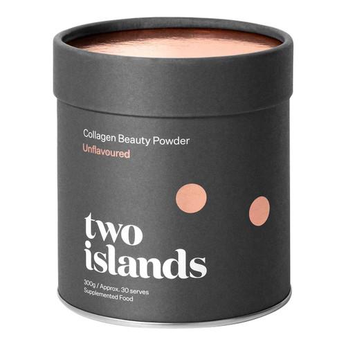 Collagen Beauty Powder - Unflavoured