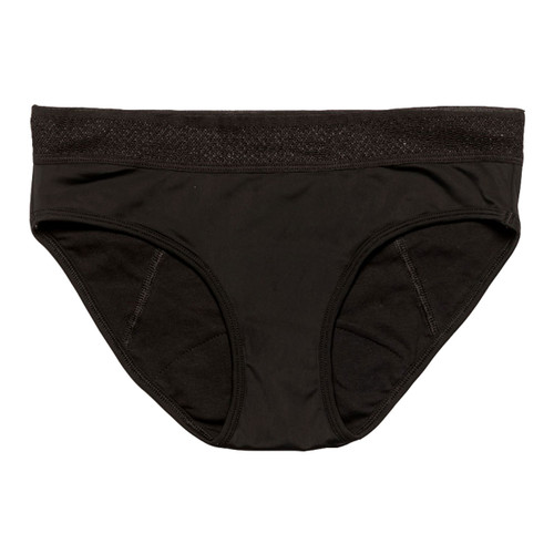 All Day - Eva Brief