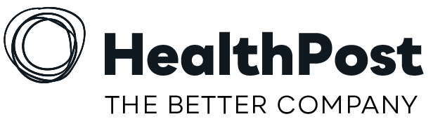 HealthPost AU