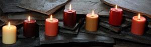 logo candles_training_yellow_red_orange_tan_2 burgandy_coral