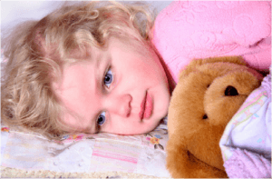 FBI Statistics_girl_young_blue eyes_concerned_teddy bear