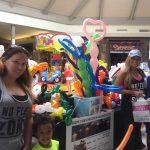family_parents_kids_fun_shopping
