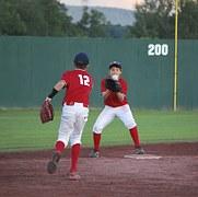 Idaho_boy_thinking_about_baseball_life_before_kidnapping