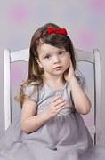 Louisiana_little girl_innocent_waiting_wanting help