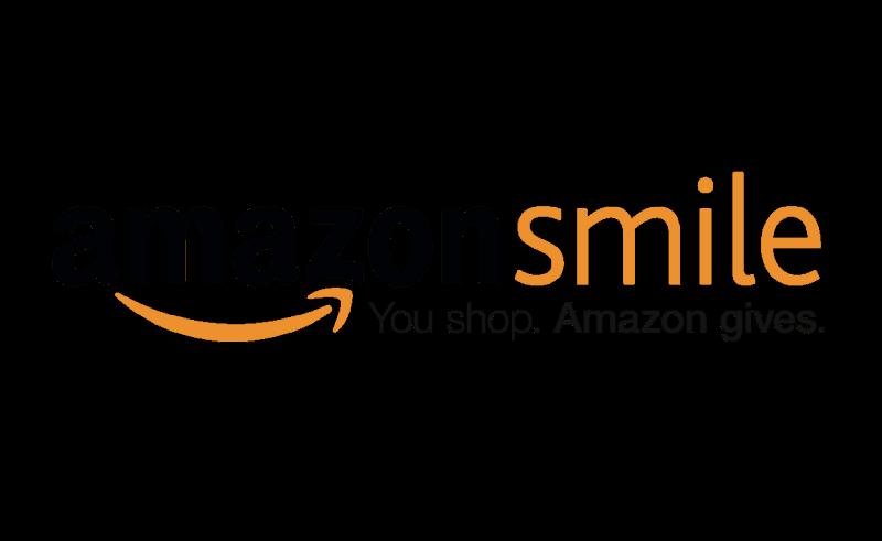 sponsors_Amazon Smile