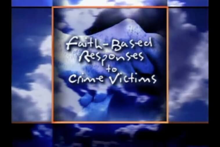 faith and community response to abuse victims