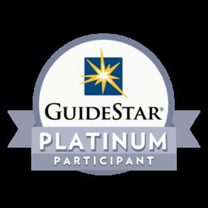 Guidestar_platinum_participant