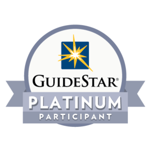 sponsors_Guidestar Platinum Member